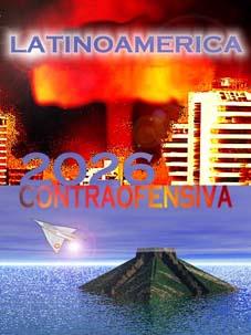 Latinoamerica 2026